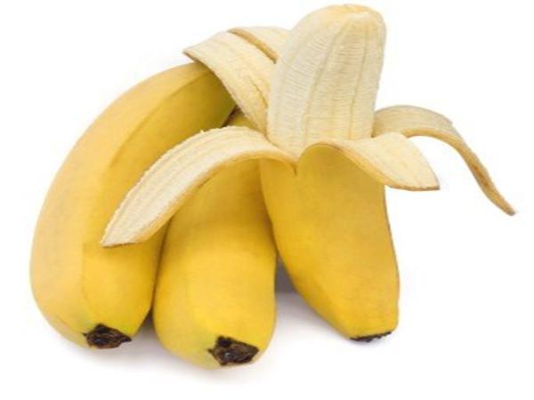 香蕉组织结构 细胞